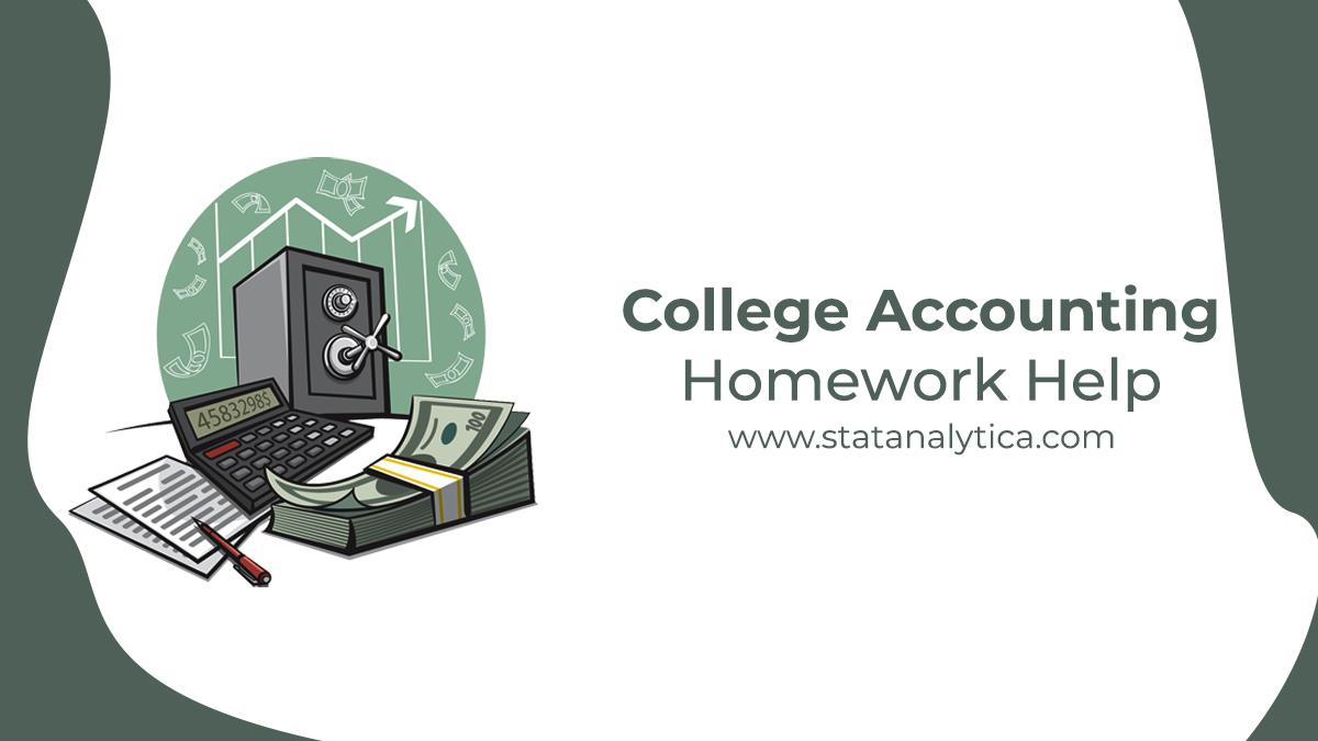 college-accounting-homework-help