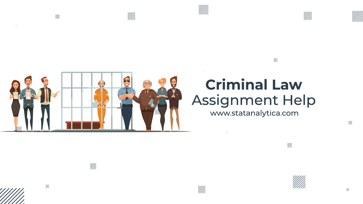 criminal-law-assignment-help