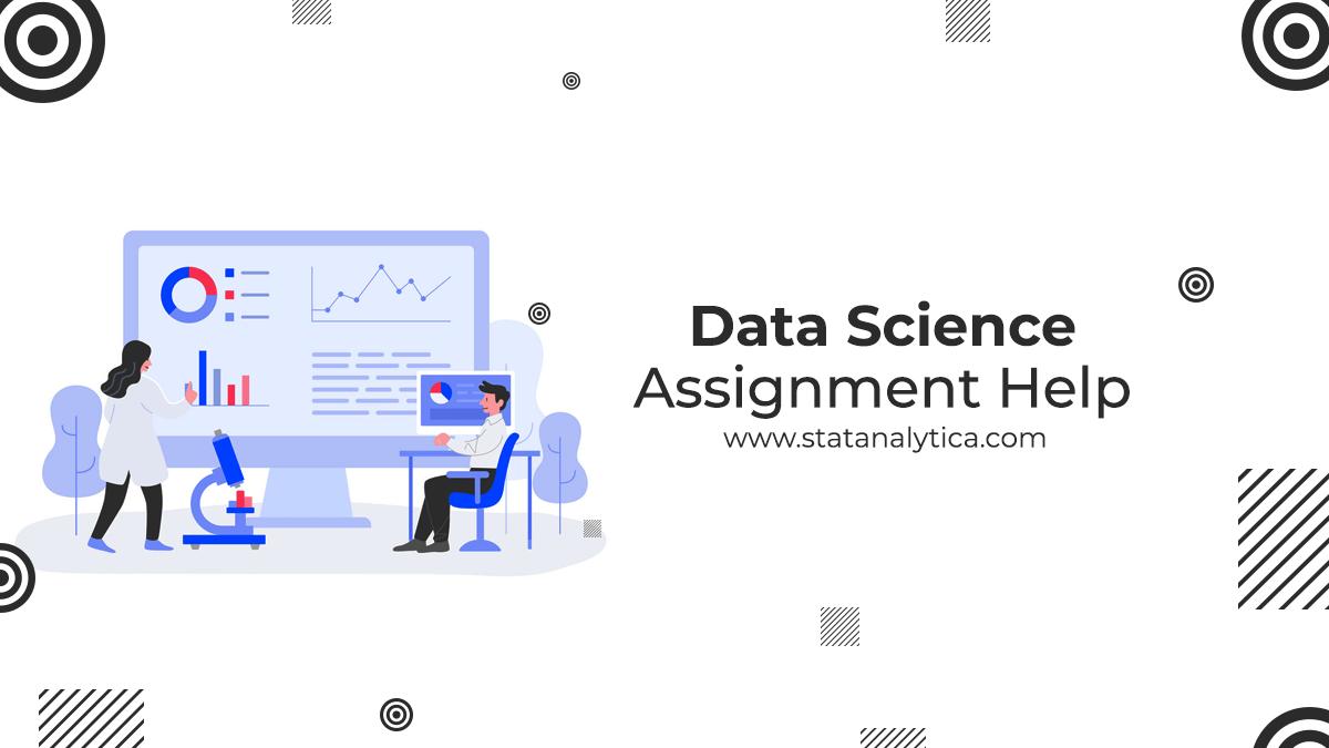 Quantitative Methods Assignment Help
