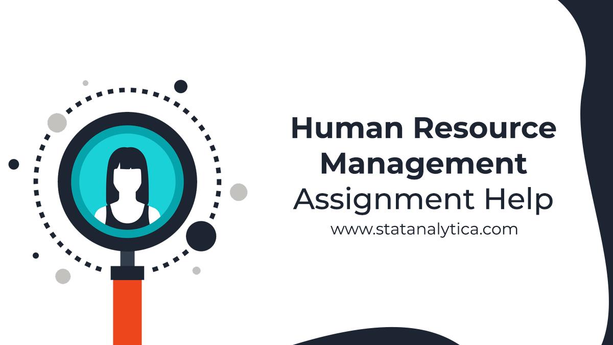 human-resource-management-assignment-help