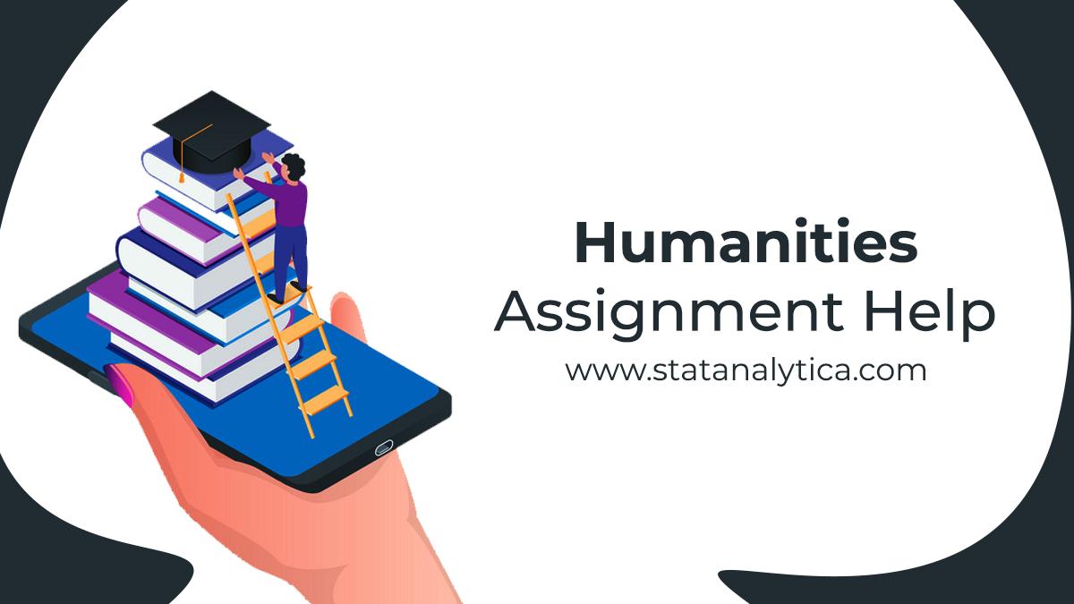 humanities-assignment-help
