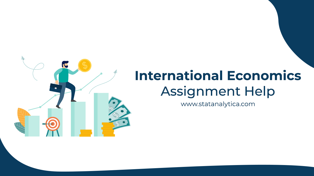 international-economics-assignment