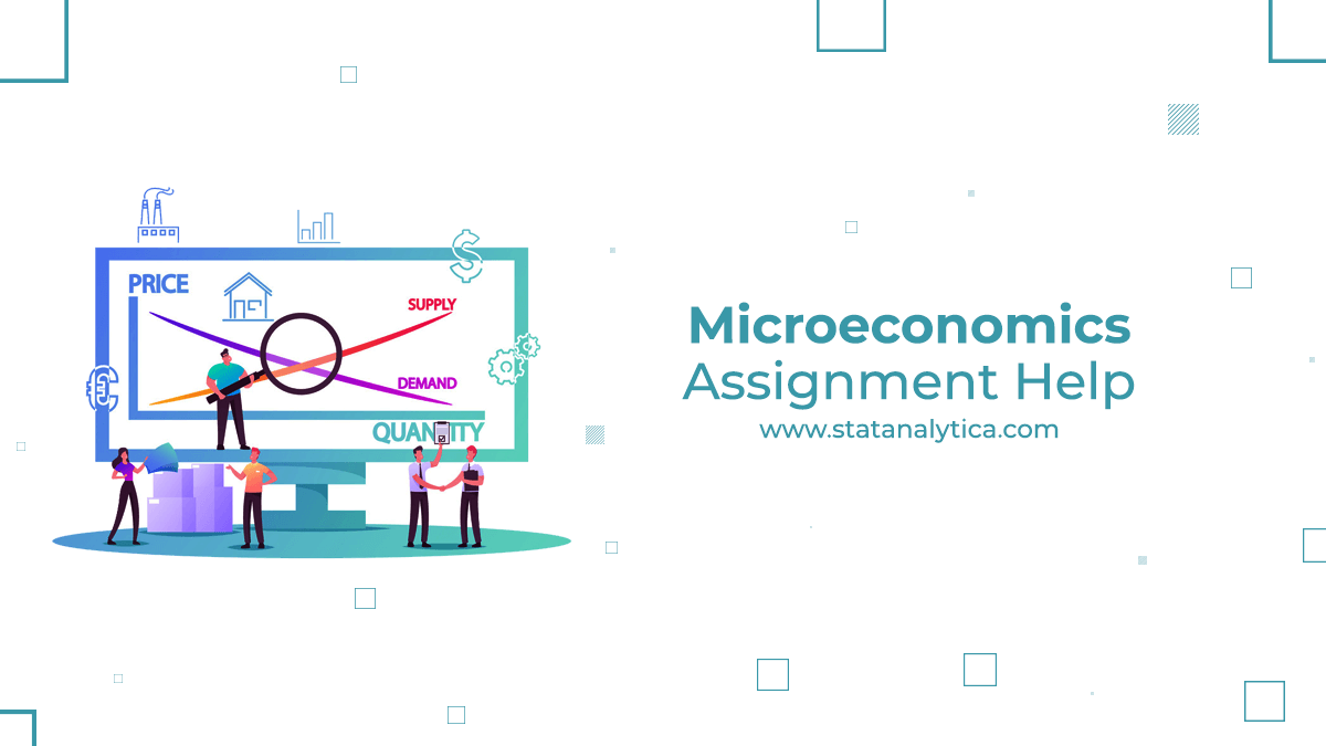 microeconomics-assignment-help
