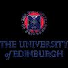 uk-logo7