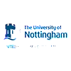 uk-logo9